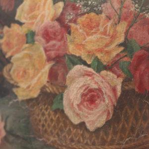 galerie_Nature-morte-aux-roses